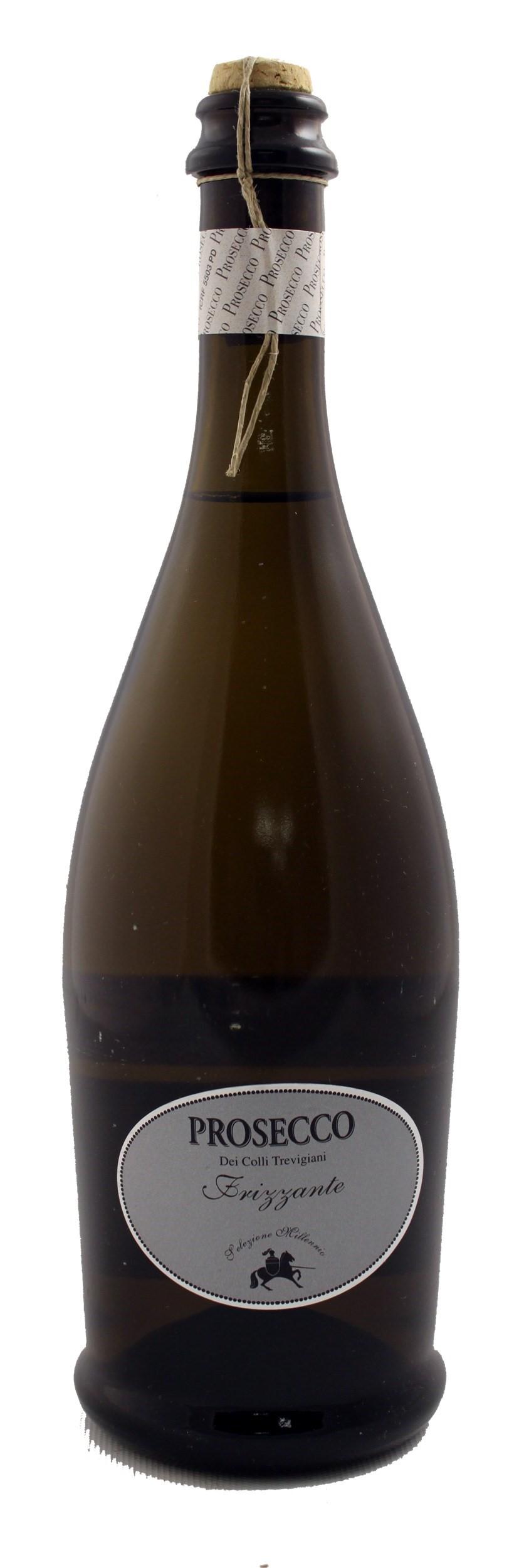 N V San Martino Sparkling Prosecco Winebid