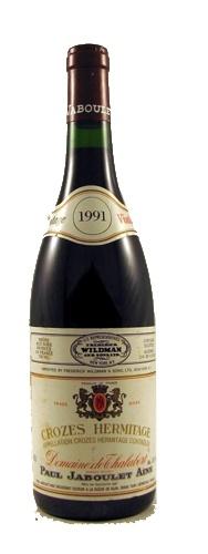 Bottle front photo image